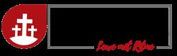Die Woord logo